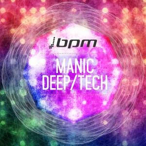 BPM_ManicDeepTech_Cover
