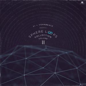 S1-Sphere-Loops-2