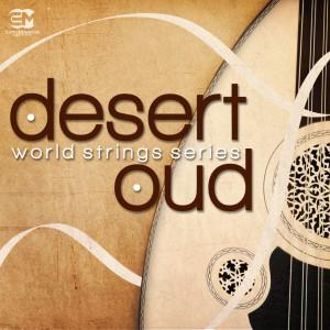 desert_oud_1000x1000-1-2