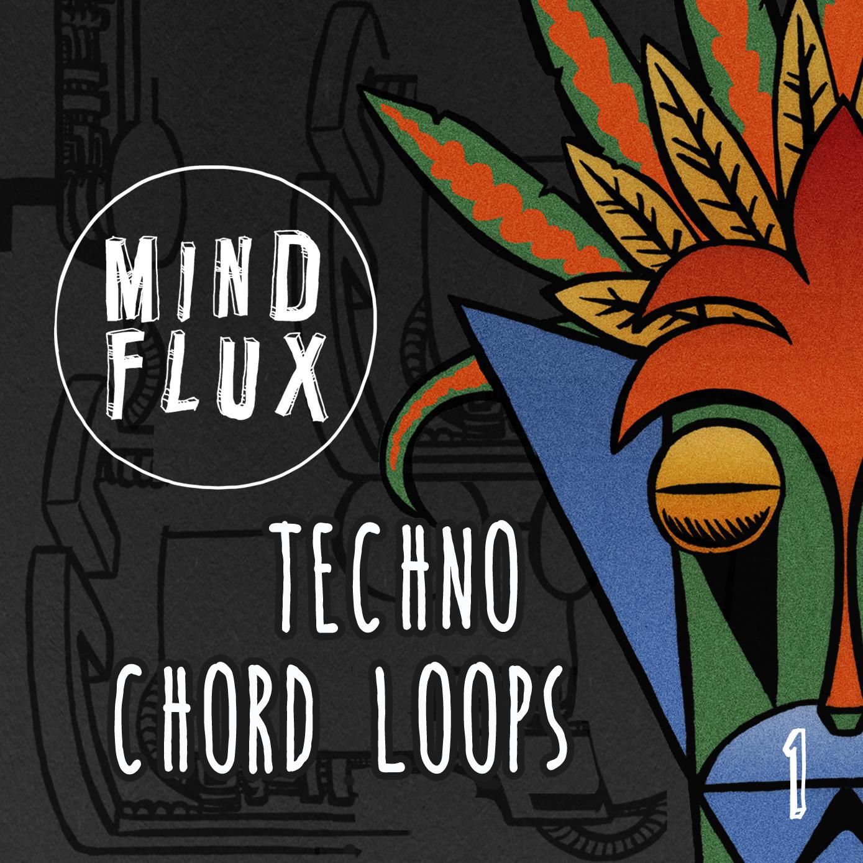 mind-flux-free-pack-Techno-Chord-Loops-1 - FRESHSTUFF4YOU
