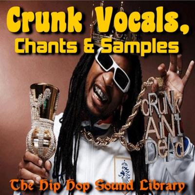 97 free trap vox & chants samples 3 packs + bonus thp.