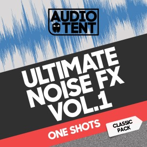 audiotent-product-box-one-shots-ultimate-nopise-fx-vol-1-_at006_-2d