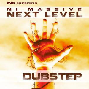 WMS NI Massive Next Level Dubstep Cover