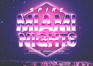 sample-foundry-spire-miami-nights-cover