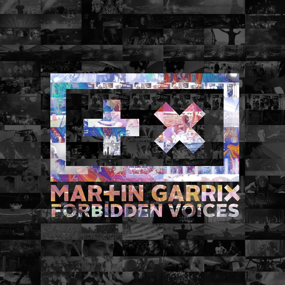Martin Garrix - Forbidden Voices (Studio Acapella) - FRESHSTUFF4YOU