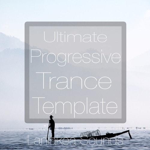 laniakea-sounds-ultimate-progressive-trance-template