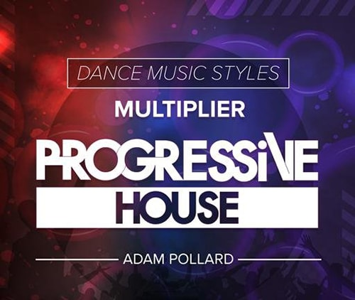 Ask Video Dance Music Styles 114 Progressive House