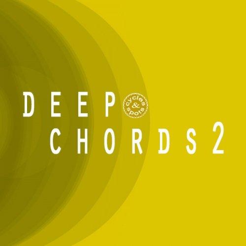 Cycles & Spots Deep Chords 2