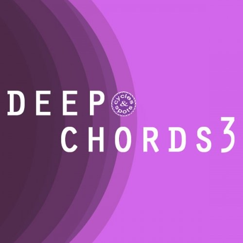 Cycles & Spots Deep Chords 3