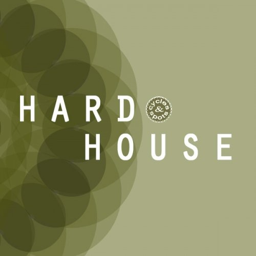 Cycles & Spots Hard House