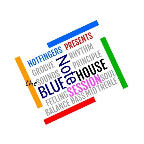 House Acapellas 2017
