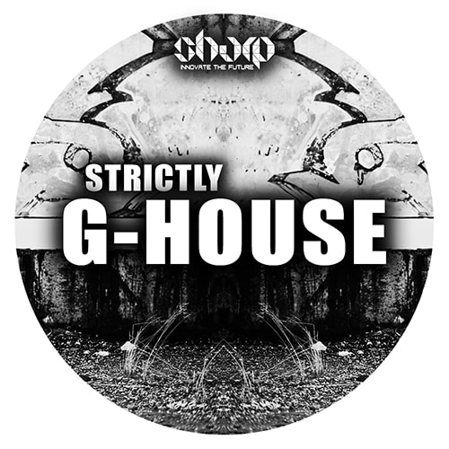 Sharp Strictly G-House