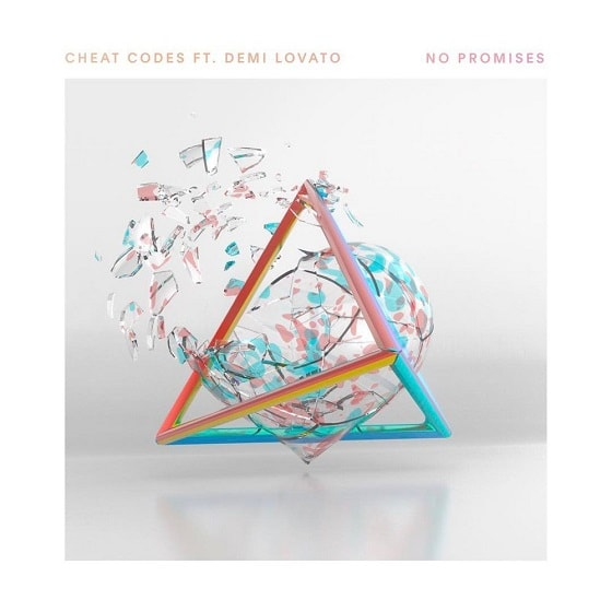 Cheat Codes ft Demi Lovato - No Promises (Remix Stems) - FRESHSTUFF4YOU