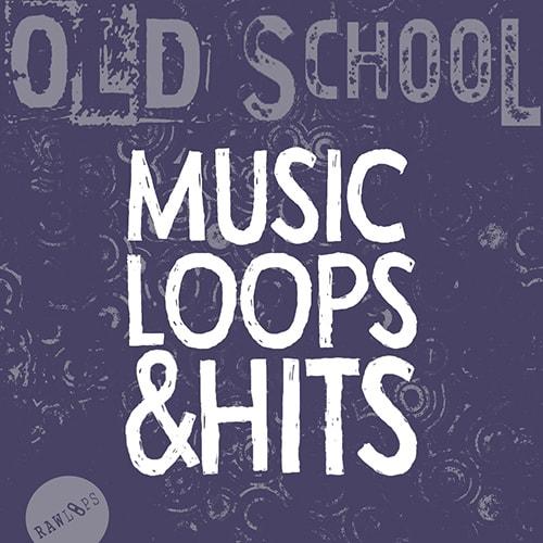 Download Free Samples Sample Packs MIDI One Shots Loops