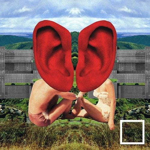 Clean Bandit - Symphony ft  Zara Larsson (Remix Stems) - FRESHSTUFF4YOU