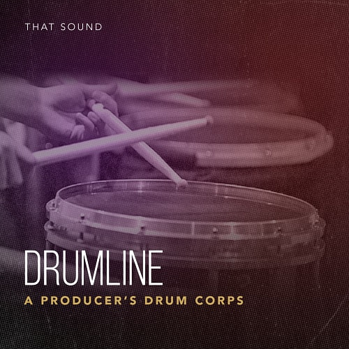 drumline samples - Parfu kaptanband co