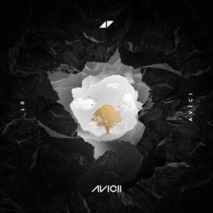 Avicii - Without You feat  Sandro Cavazza (Remix Stems) - FRESHSTUFF4YOU