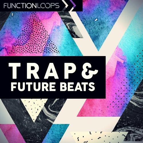 Function Loops Trap & Future Beats