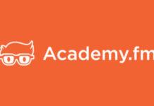 Academy.fm – Beginner's Guide to Compression in FL Studio