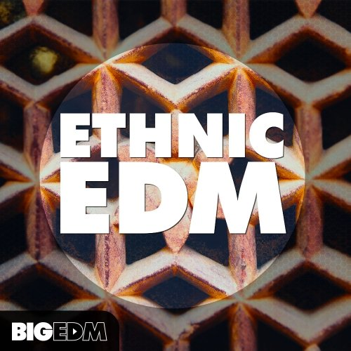 Big EDM Ethnic EDM