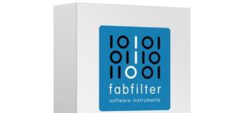 fabfilter total bundle full free