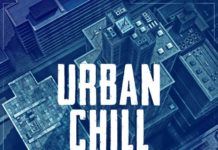 Production Master Urban Chill
