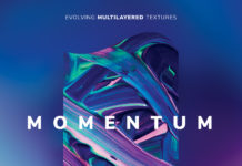 MOMENTUM PREVIEW