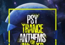 Trance Euphoria Psy Trance Anthems