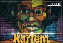 True Samples Harlem Trap