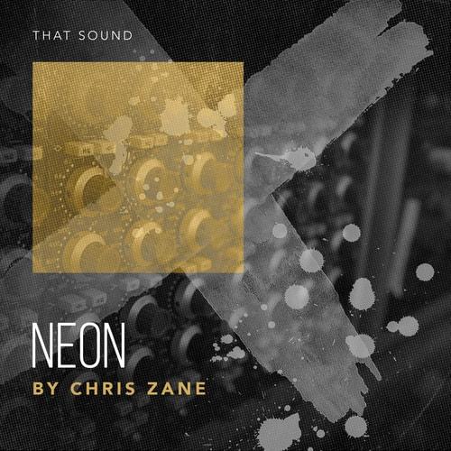That Sound Neon