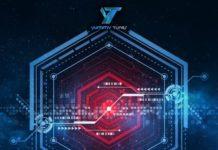 Yummy Tunes Psytrance Vengeance by Vandeta