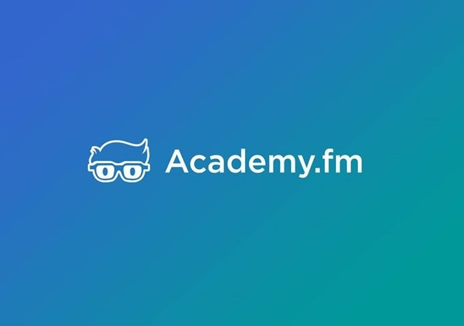 Academy.fm – How To Make Future Bass Chords in FL Studio