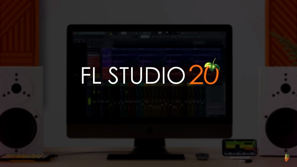 rewire fl studio 20 to ableton