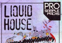 Pro Sample Packs Liquid House