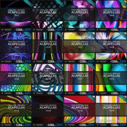 Download Acapellas Studio Acapellas Remix Pack Remix Stems