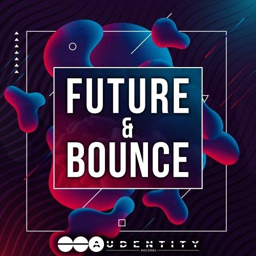 Future And Bounce WAV MIDI PRESETS - FRESHSTUFF4YOU