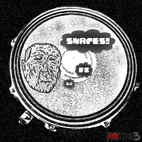 Raw Noise LoFi Snares WAV - FRESHSTUFF4YOU
