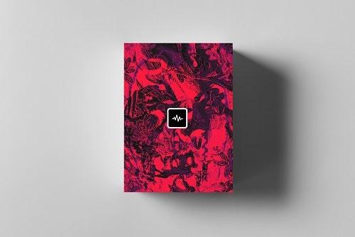 WavSupply Nick Mira Redlands Vol 2 MIDI - FRESHSTUFF4YOU