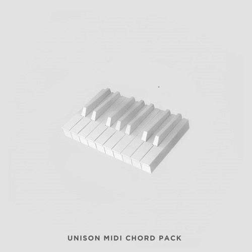 MIDI Chord Pack MIDI PRESETS - FRESHSTUFF4YOU