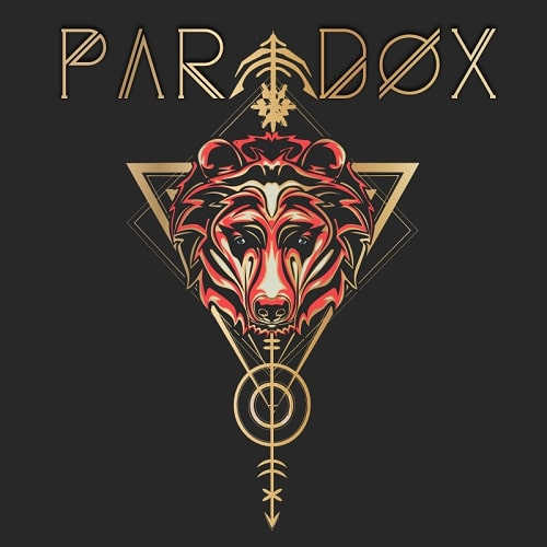 Evolution Of Sound – Paradox for Serum - FRESHSTUFF4YOU
