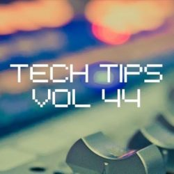 cracked vst plugins Archives - Page 3 of 56 - FRESHSTUFF4YOU