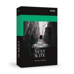 Download Plugins VST VSTI AU RTAS AAX DAW Free