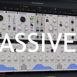 Download Plugins VST VSTI AU RTAS AAX DAW Free