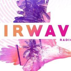 Airwave - Radio Pop Sample Pack