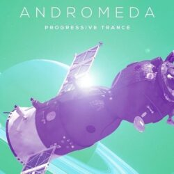 Andromeda - Progressive Trance Sample Pack WAV