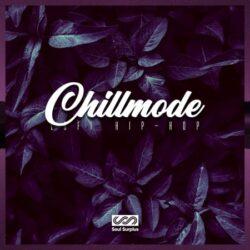 Chillmode - Lofi Hip Hop WAV