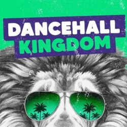 Production Master Dancehall Kingdom WAV