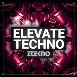 Elevate Techno