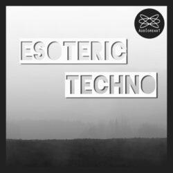 Esoteric Techno