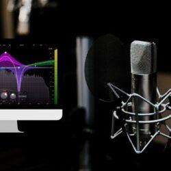 FL Studio 20 Vocal Processing Course